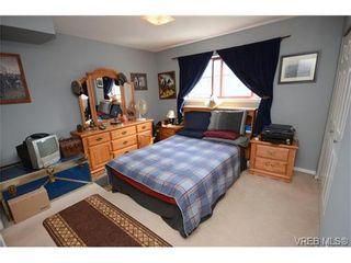 Photo 11: 102 873 Esquimalt Rd in VICTORIA: Es Old Esquimalt Condo for sale (Esquimalt)  : MLS®# 735561