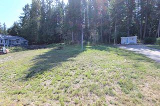 Photo 4: 17 1171 Dieppe Road: Sorrento Vacant Land for sale (South Shuswap)  : MLS®# 10202026