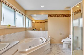 Photo 30: 1240 PRETTY COURT in New Westminster: Queensborough House for sale : MLS®# R2550815