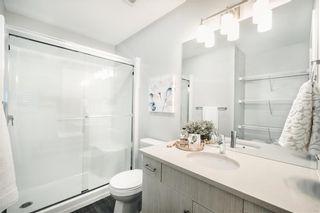 Photo 11: 327 1505 Molson Street in Winnipeg: Oakwood Estates Condominium for sale (3H)  : MLS®# 202123967