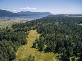 Photo 1: 4821 BENCH ROAD in DUNCAN: Z3 Cowichan Bay House for sale (Zone 3 - Duncan)  : MLS®# 426680