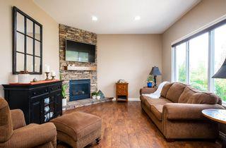 Photo 12: 813 Southfork Green: Leduc House for sale : MLS®# E4255168