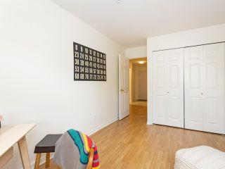"Photo 14: 201 4758 53 Street in Delta: Delta Manor Condo for sale in ""SUNNINGDALE ESTATES"" (Ladner)  : MLS®# R2458006"
