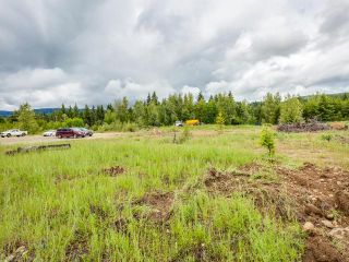 Photo 6: 434 WILDWOOD ROAD: Clearwater Land Only for sale (North East)  : MLS®# 160467