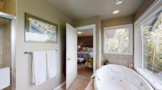 Photo 46: 6110 Copper View Lane in : Sk East Sooke House for sale (Sooke)  : MLS®# 863020