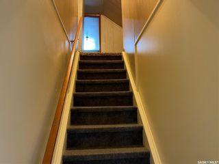 Photo 19: 110 Highway 20 in Pilger: Residential for sale : MLS®# SK873718