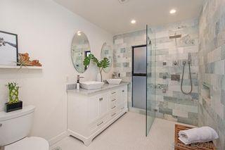 Photo 14: DEL CERRO House for sale : 4 bedrooms : 5472 Del Cerro Blvd in San Diego