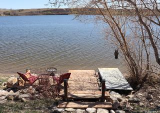 Photo 32: 9 Pelican Pass in Thode: Residential for sale : MLS®# SK863594