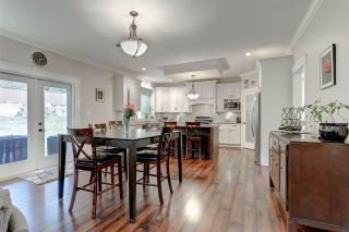 """Photo 6: 13860 232 Street in Maple Ridge: Silver Valley House for sale in """"SILVER VALLEY"""" : MLS®# R2114415"""