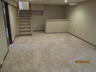 Photo 18: 248 Nightingale Road in WINNIPEG: St James Residential for sale (West Winnipeg)  : MLS®# 1208472