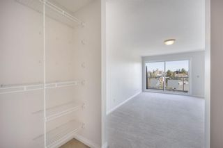 Photo 19: 303 1631 28 Avenue SW in Calgary: South Calgary Apartment for sale : MLS®# A1109353