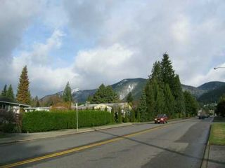 Photo 8: 3392 DELBROOK Ave in North Vancouver: Delbrook House for sale : MLS®# V623935