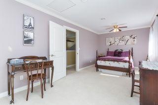 "Photo 16: 12415 204 Street in Maple Ridge: Northwest Maple Ridge House for sale in ""ALVERA PARK"" : MLS®# R2075125"