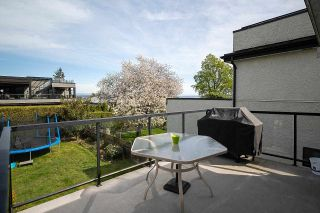 Photo 18: 1160 MAPLE STREET: White Rock House for sale (South Surrey White Rock)  : MLS®# R2572291