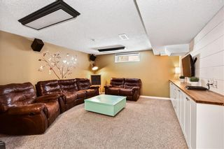 Photo 35: 514 STONEGATE RD NW: Airdrie RES for sale : MLS®# C4292797