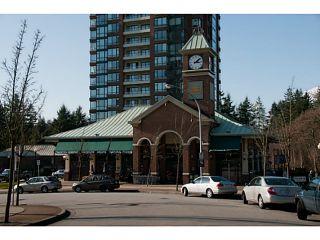 Photo 15: # 11 7179 18TH AV in Burnaby: Edmonds BE Condo for sale (Burnaby East)  : MLS®# V1074196