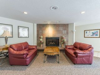 "Photo 35: 213 4111 FRANCIS Road in Richmond: Boyd Park Condo for sale in ""APPLE GREEN"" : MLS®# R2483616"