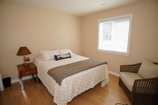 Photo 18: 118 Clements Street in Shelburne: 407-Shelburne County Residential for sale (South Shore)  : MLS®# 202107282