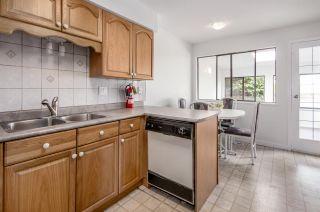 Photo 5: 4991 MARIPOSA Court in Richmond: Riverdale RI 1/2 Duplex for sale : MLS®# R2176853