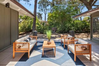 Photo 16: POINT LOMA House for sale : 4 bedrooms : 420 Silvergate Ave in San Diego