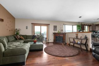 Photo 9: 5 Schreyer Crescent in St Andrews: Parkdale Residential for sale (R13)  : MLS®# 202116214