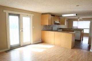 Photo 13: 23509 Twp 484: Rural Leduc County House for sale : MLS®# E4258040