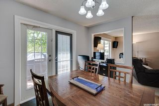Photo 13: 427 Keeley Way in Saskatoon: Lakeview SA Residential for sale : MLS®# SK866875