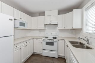 Photo 25: 1100 EIGHTH Avenue in New Westminster: Moody Park House for sale : MLS®# R2590660