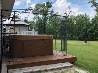 Photo 4: 3 Centennial Place in Lac Du Bonnet: RM of Lac du Bonnet Residential for sale (R28)  : MLS®# 1919076