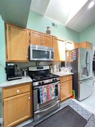 Photo 25: 7778 Morningside Lane in Highland: Residential for sale (276 - Highland)  : MLS®# EV21160432