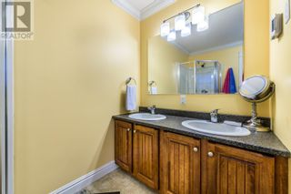 Photo 21: 24 Shaw Street in St. John's: House for sale : MLS®# 1232000