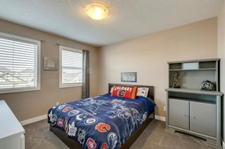 Photo 15: 170 Aspenmere Drive: Chestermere Detached for sale : MLS®# A1063684
