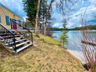 Photo 28: 6125 GUIDE Road in Williams Lake: Williams Lake - Rural North House for sale (Williams Lake (Zone 27))  : MLS®# R2580401