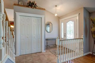Photo 12: 56 Mckinley Rise SE in Calgary: McKenzie Lake Detached for sale : MLS®# A1073641