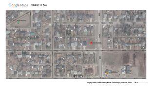 Photo 6: LOT 3 10004 111 Avenue in Fort St. John: Fort St. John - City NW Land for sale (Fort St. John (Zone 60))  : MLS®# R2561420