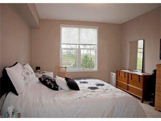 Photo 26: 221 1 Crystal Green Lane: Okotoks Condo for sale : MLS®# C4063698