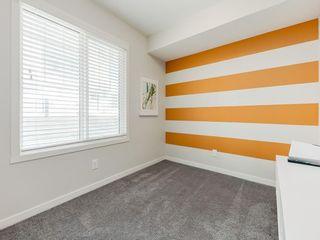 Photo 4: 208 Nolanlake Villas NW in Calgary: Nolan Hill Row/Townhouse for sale : MLS®# C4294950