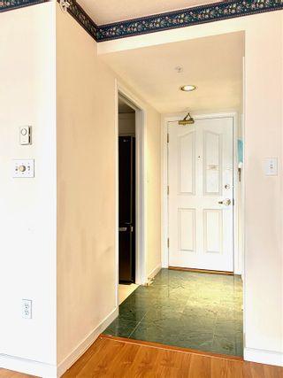 Photo 1: 1005 6080 MINORU Boulevard in Richmond: Brighouse Condo for sale : MLS®# R2527778