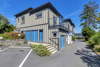 Photo 11: 103 6971 West Coast Rd in : Sk Whiffin Spit Recreational for sale (Sooke)  : MLS®# 852003
