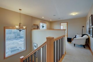 Photo 22: 2003 41 Avenue SW in Calgary: Altadore Detached for sale : MLS®# A1071067