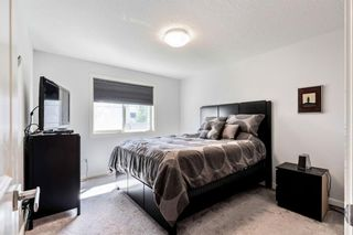 Photo 11: 605 250 Sage Valley Road in Calgary: Sage Hill Row/Townhouse for sale : MLS®# A1147689