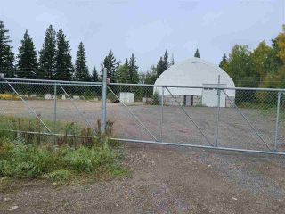 Photo 3: 9565 ANZAC Crescent in Prince George: Danson Industrial for sale (PG City South East (Zone 75))  : MLS®# C8034179