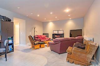 Photo 34: 739 Glacial Shores Bend in Saskatoon: Evergreen Residential for sale : MLS®# SK846772
