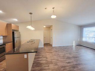 Photo 5: 3401 9351 SIMPSON Drive in Edmonton: Zone 14 Condo for sale : MLS®# E4249644
