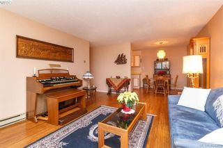 Photo 4: 404 929 Esquimalt Rd in VICTORIA: Es Old Esquimalt Condo for sale (Esquimalt)  : MLS®# 803085