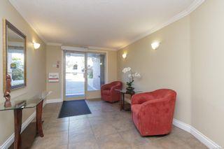 Photo 7: 203 945 McClure St in : Vi Fairfield West Condo for sale (Victoria)  : MLS®# 881886