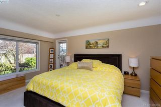 Photo 9: 1108 McBriar Ave in VICTORIA: SE Lake Hill House for sale (Saanich East)  : MLS®# 780264