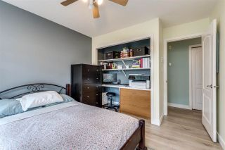 """Photo 14: 119 22022 49 Avenue in Langley: Murrayville Condo for sale in """"Murray Green"""" : MLS®# R2583711"""