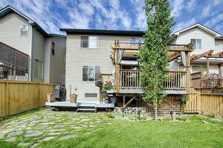Photo 41: 97 NEW BRIGHTON Circle SE in Calgary: New Brighton Detached for sale : MLS®# C4299877