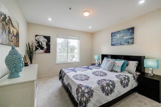 Photo 15: 301 12125 75A Avenue in Surrey: West Newton Condo for sale : MLS®# R2366072